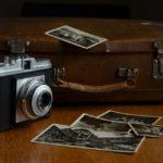 Fotografia w poprzednich latach stała się w Polsce ogromnie kultowa.