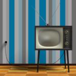 Samotny odpoczynek przed telewizorem, lub niedzielne filmowe popołudnie, umila nam czas wolny oraz pozwala się zrelaksować.